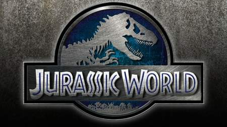 lego_jurassic_world_450