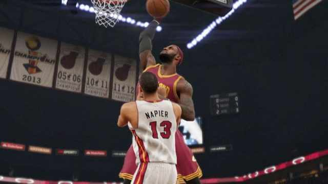 nba-2k16-requisiti-minimi-raccomandati-pc