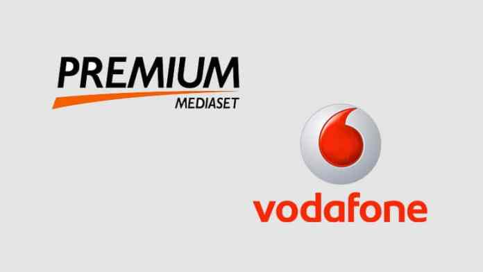 ridble-vodafone-mediaset-premium