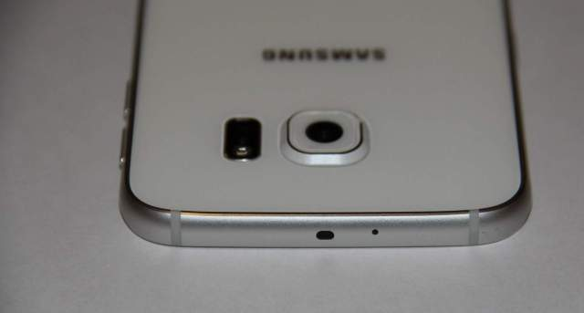 Galaxy S6 White (12)