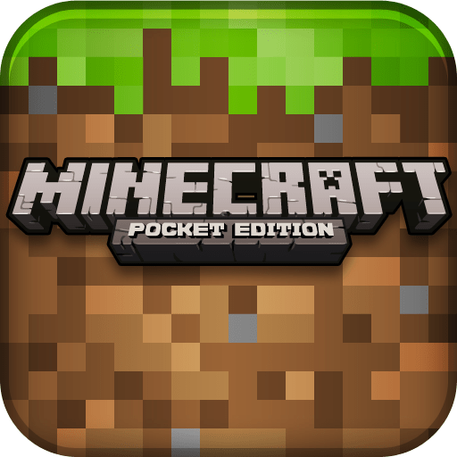 Minecraft - Pocket Edition apk game android