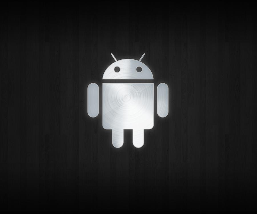 android_aluminium_wallpaper_by_frezorer