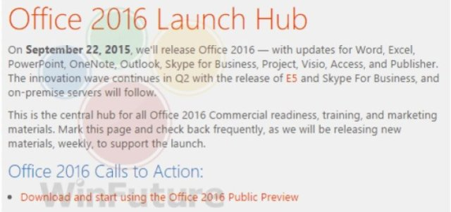 office-2016-1440434658-0-12_story