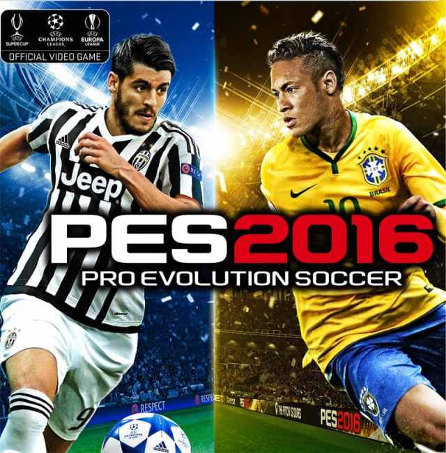 pes-2016-cover-morata-neymar1