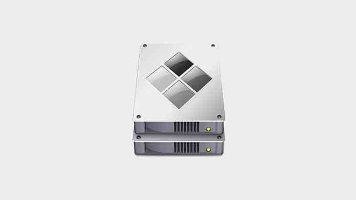 apple-boot-camp-6- Windows 10