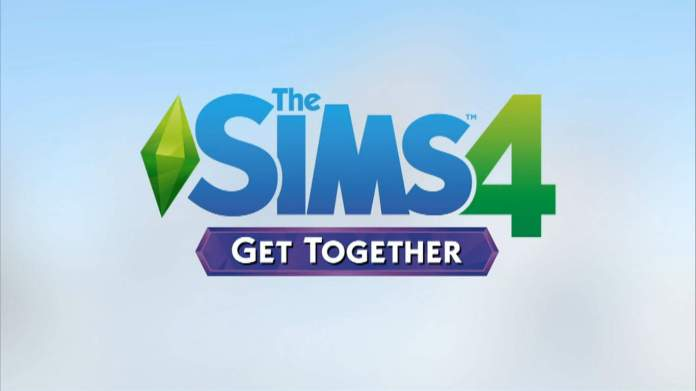ridble-the-sims-4-get-together