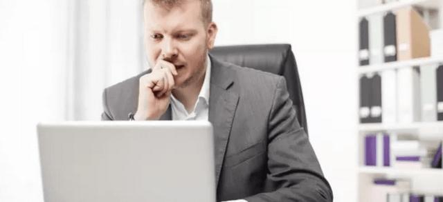 10 consigli per velocizzare un PC con Windows