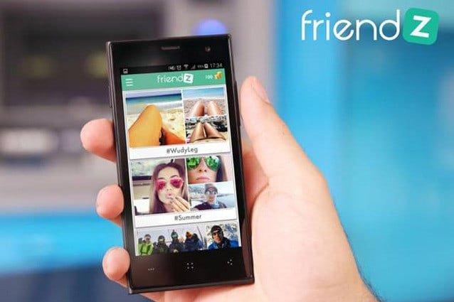 friendz-710cfc0183e863a8bec2453b8bdc98504