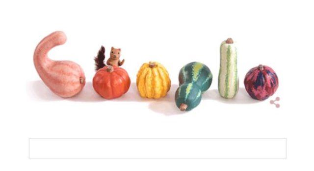 google-doodle-equinozio-autunno