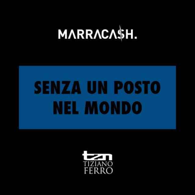 marracash-tiziano-ferro