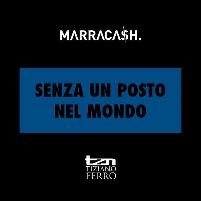 marracash-tiziano-ferro