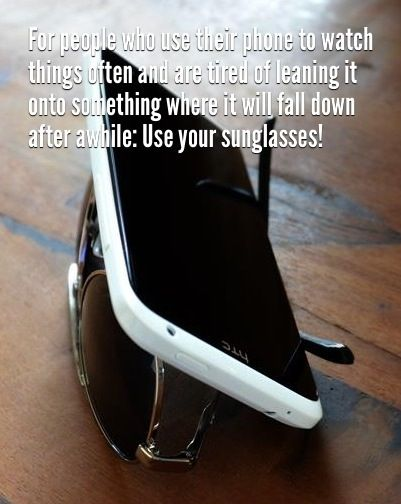 87-lean-your-phone-on-your-sunglassess_08_02_2015