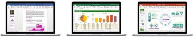 Microsoft Outlook non funziona su OS X 10.11 El Capitan
