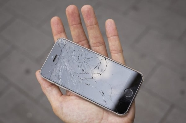 iphone-retractable-bumper-patent-01-044c0095292a7430c156f99f915ac6366-600x399