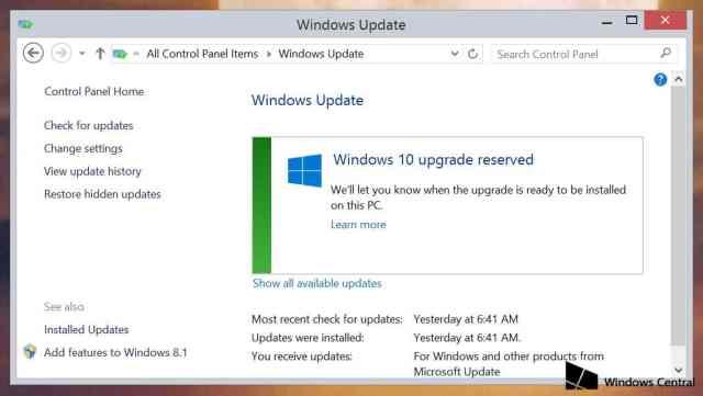 windows-10-upgrade-message
