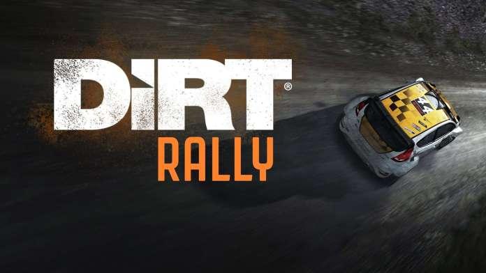 Dirt Rally migliori trucchi per PC Windows