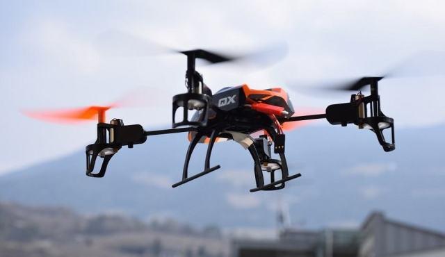 Technology Hub_Droni 2