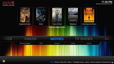 mrmc-for-Apple-TV-1