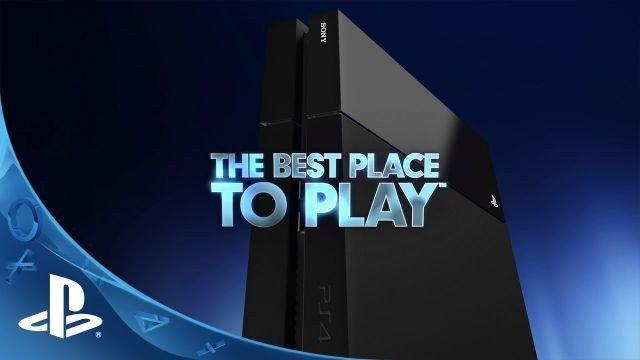 playstation-il-firmware-impedisce-l-avvio-di-alcuni-giochi-v2-239316-640x360-640x360