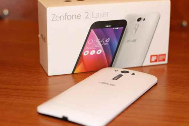 Asus ZenFone 2 Laser (4)