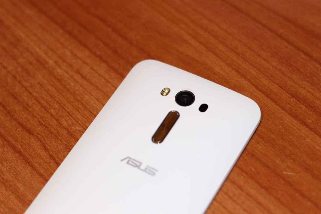 Asus ZenFone 2 Laser (5)