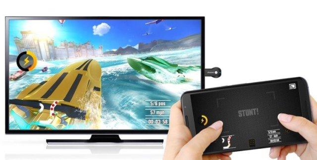 Ecco i migliori giochi per Chromecast da usare sulla TV