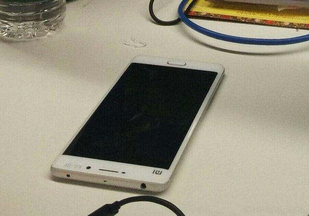 Xiaomi-Mi5-ennesimo-leak-1