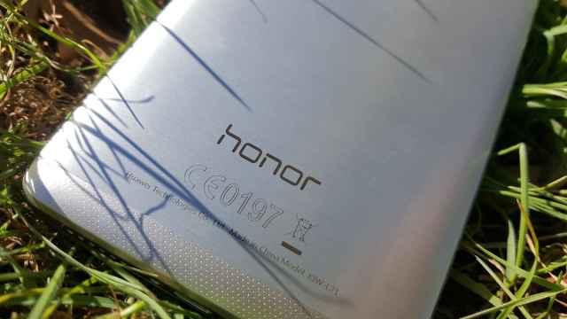 Honor 5X (3)
