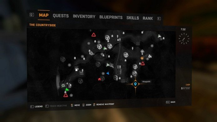 dying-light-the-following-easter-egg-david-goliath-1