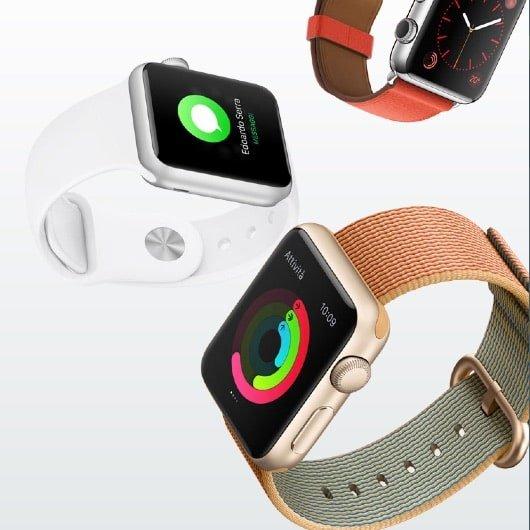 Nuovi_cinturini_Apple_Watch