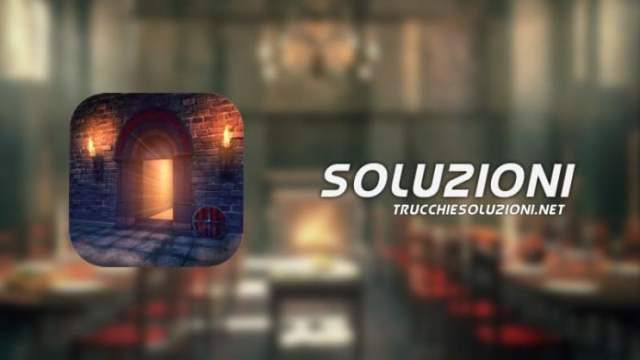 Soluzioni-Can-You-Escape-Tower-2-696x392