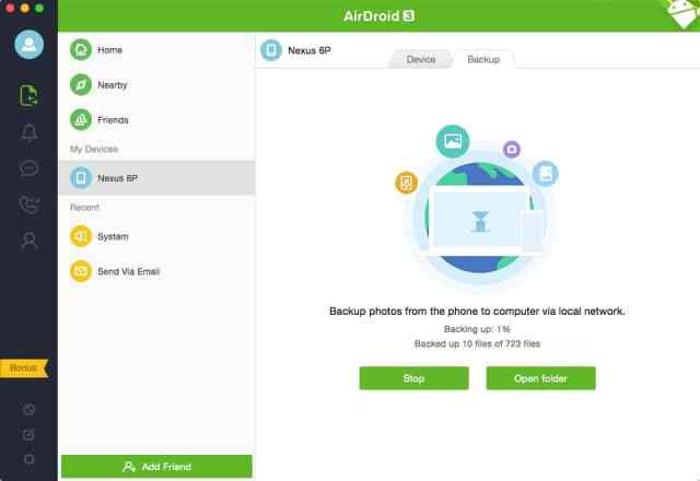 airdroid-backup1