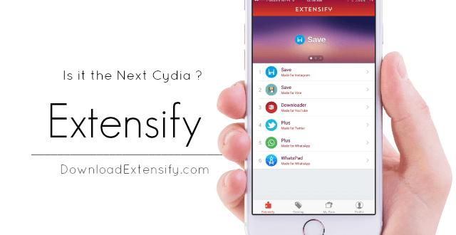 extensify-640x330