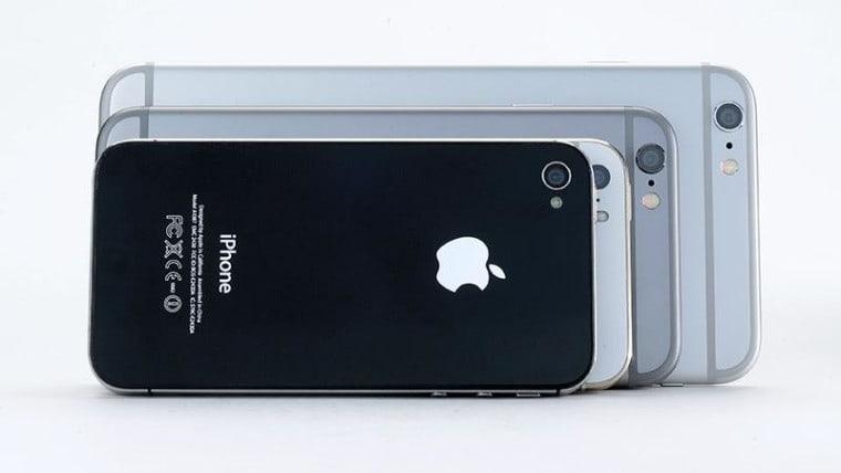 Stop Alle Vendite Di iPhone In Italia | Aggiornato