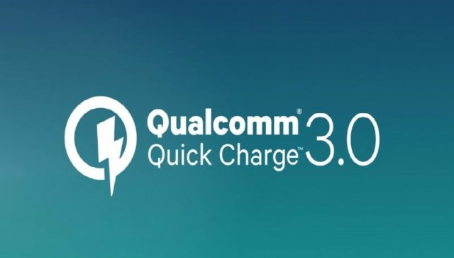 quick-charge-3