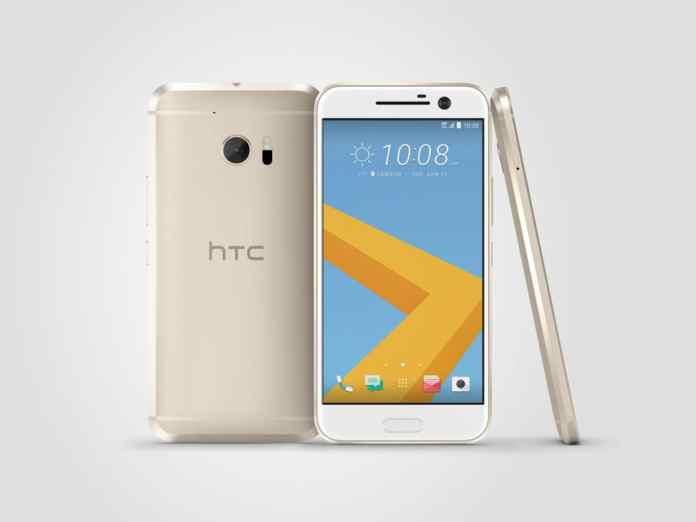 HTC 10_3V_TopazGold16Mar21