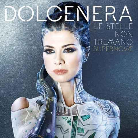 Le-Stelle-Non-Tremano-Supernovae-album-cover-dolcenera