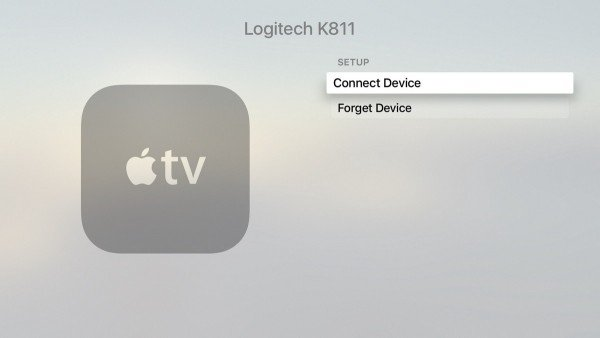 apple-tv-bluetooth-pair-step-5-600x338