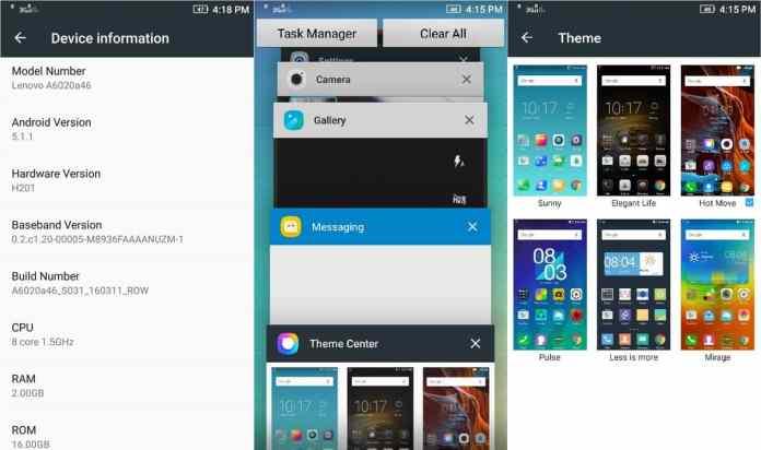 lenovo-vibe-k5-plus-screenshots