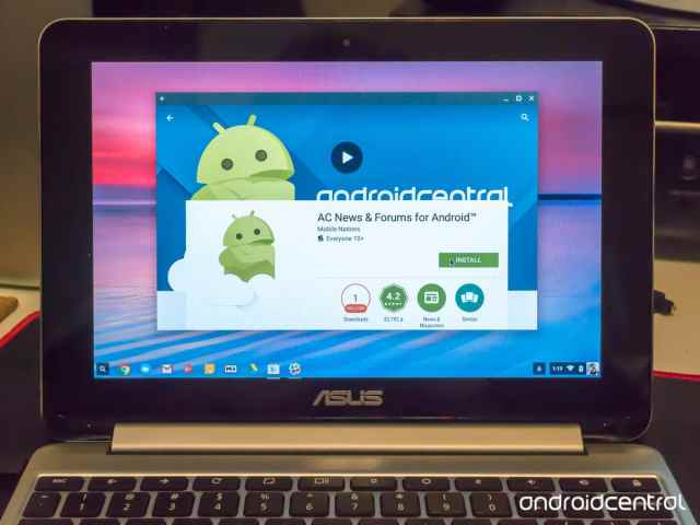 Android-apps-on-Chromebook-2