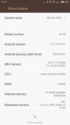 Screenshot_2016-05-09-17-17-59_com.android.settings