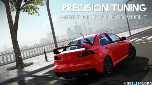 Trucchi Assoluto Racing APK Android (v 1.0.8)
