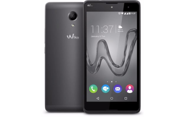 wiko-robby