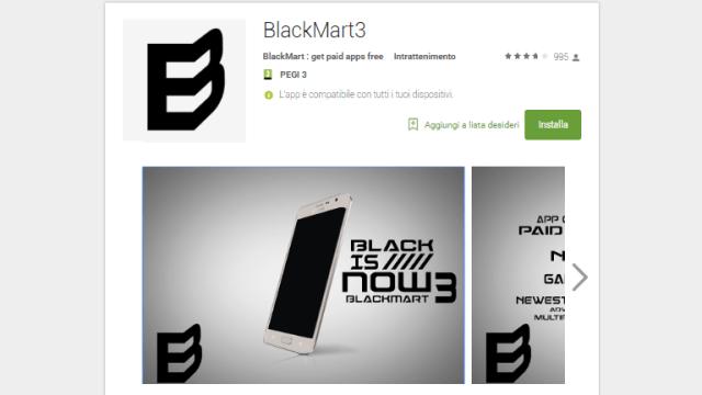 BlackMart3