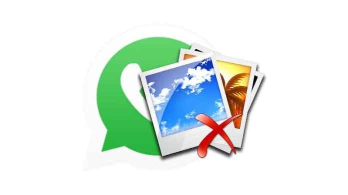 cancellare-foto-whatsapp