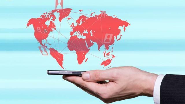fin-roaming-europe-2017-reduit-2016