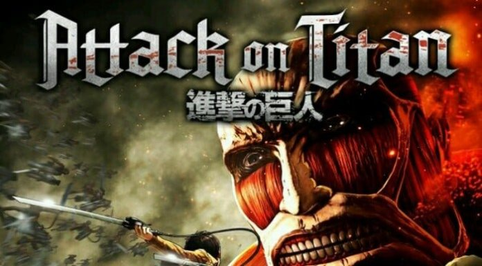 Attack-on-Titan-PS4-box-art_crop_600x353-700x387