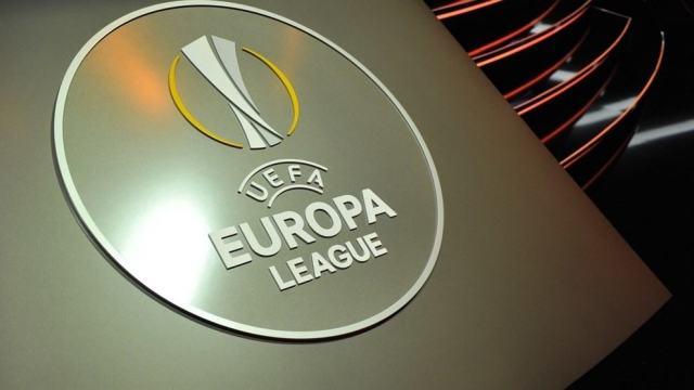 Europa League 2016