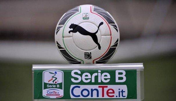 Benevento-Spezia info streaming, probabili formazioni