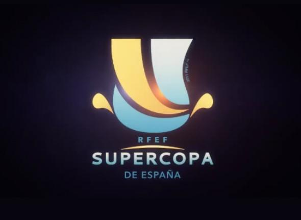 Supercoppa-di-Spagna